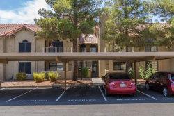 Photo of 11011 N 92nd Street, Unit 2093, Scottsdale, AZ 85260 (MLS # 5636390)