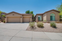 Photo of 11511 E Caribbean Lane, Scottsdale, AZ 85255 (MLS # 5636422)