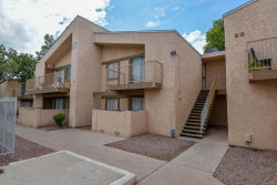 Photo of 3421 W Dunlap Avenue, Unit 208, Phoenix, AZ 85051 (MLS # 5636424)