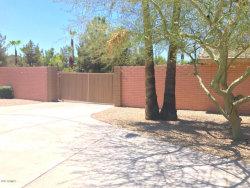 Photo of 12018 N Hayden Road, Scottsdale, AZ 85260 (MLS # 5636473)