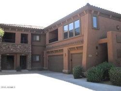 Photo of 19700 N 76th Street, Unit 2042, Scottsdale, AZ 85255 (MLS # 5636503)