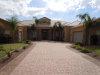 Photo of 18211 W Solano Court, Litchfield Park, AZ 85340 (MLS # 5636651)