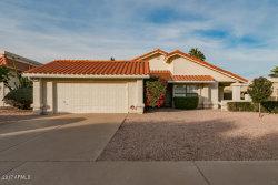Photo of 3908 E Cherokee Street, Phoenix, AZ 85044 (MLS # 5637003)