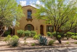Photo of 9213 E Western Saddle Way, Scottsdale, AZ 85255 (MLS # 5637018)
