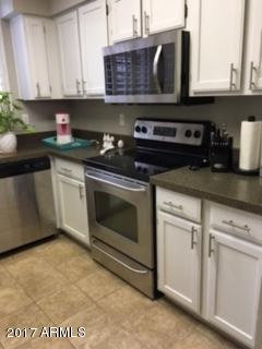 Photo of 11515 N 91st Street, Unit 147, Scottsdale, AZ 85260 (MLS # 5637056)