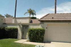Photo of 8 E Echo Lane, Phoenix, AZ 85020 (MLS # 5637098)