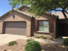 Photo of 41314 N Rolling Green Way, Anthem, AZ 85086 (MLS # 5637120)