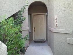 Photo of 15050 N Thompson Peak Parkway, Unit 1003, Scottsdale, AZ 85260 (MLS # 5637137)