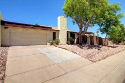 Photo of 8718 E Portland Street, Scottsdale, AZ 85257 (MLS # 5637168)