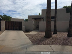 Photo of 15207 N 51st Way, Scottsdale, AZ 85254 (MLS # 5637195)