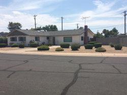 Photo of 3202 N 63rd Street, Scottsdale, AZ 85251 (MLS # 5637197)
