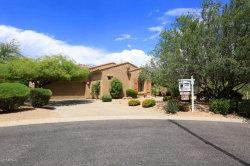 Photo of 12054 N 144th Way, Scottsdale, AZ 85259 (MLS # 5637223)