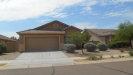 Photo of 12669 S 175th Lane, Goodyear, AZ 85338 (MLS # 5638174)