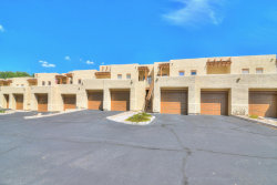 Photo of 16307 E Arrow Drive E, Unit 106, Fountain Hills, AZ 85268 (MLS # 5638527)