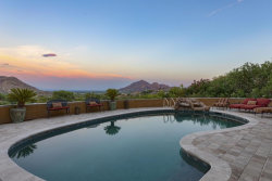 Photo of 7525 N Clearwater Parkway, Paradise Valley, AZ 85253 (MLS # 5639764)