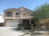 Photo of 17435 W Hilton Avenue, Goodyear, AZ 85338 (MLS # 5640137)