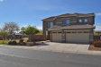 Photo of 44447 W Rhinestone Road, Maricopa, AZ 85139 (MLS # 5640168)