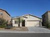 Photo of 41237 N Ericson Lane, Anthem, AZ 85086 (MLS # 5640269)
