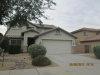 Photo of 11382 W Buchanan Street, Avondale, AZ 85323 (MLS # 5641208)
