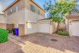 Photo of 4722 E Laurel Avenue, Gilbert, AZ 85234 (MLS # 5642113)