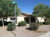 Photo of 42781 W Samuel Drive, Maricopa, AZ 85138 (MLS # 5642186)