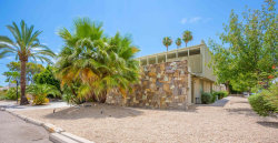 Photo of 1043 E Maryland Avenue, Unit 9, Phoenix, AZ 85014 (MLS # 5642641)