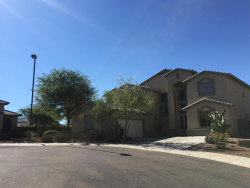 Photo of 44013 N 44th Lane, New River, AZ 85087 (MLS # 5642937)