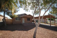Photo of 210 E 3rd Avenue E, Buckeye, AZ 85326 (MLS # 5643109)