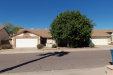 Photo of 4108 W Whispering Wind Drive, Glendale, AZ 85310 (MLS # 5644146)