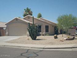 Photo of 11410 W Virginia Avenue, Avondale, AZ 85392 (MLS # 5644405)