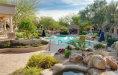 Photo of 19475 N Grayhawk Drive, Unit 2077, Scottsdale, AZ 85255 (MLS # 5644773)