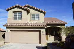 Photo of 38508 N Pagoda Court, Anthem, AZ 85086 (MLS # 5645114)