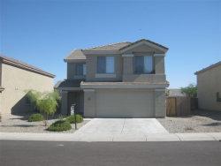 Photo of 12383 W Glenrosa Avenue, Avondale, AZ 85392 (MLS # 5645211)