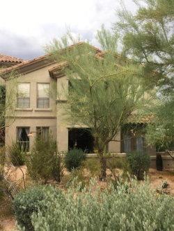 Photo of 20801 N 90th Place, Unit 108, Scottsdale, AZ 85255 (MLS # 5645259)
