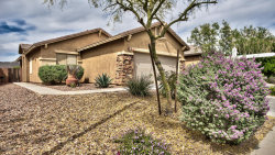 Photo of 1708 W Morse Drive, Anthem, AZ 85086 (MLS # 5645499)