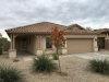 Photo of 7172 S Balboa Court, Gilbert, AZ 85298 (MLS # 5645666)
