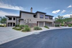 Photo of 33550 N Dove Lakes Drive, Unit 1014, Cave Creek, AZ 85331 (MLS # 5645882)