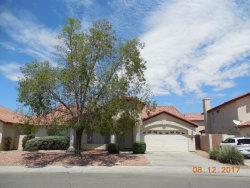 Photo of 11336 W Primrose Drive, Avondale, AZ 85392 (MLS # 5645961)