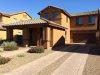 Photo of 3847 E Frances Lane, Gilbert, AZ 85295 (MLS # 5646111)