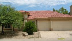Photo of 3121 N Meadow Drive, Avondale, AZ 85392 (MLS # 5646157)