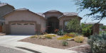Photo of 323 W Pelican Drive, Chandler, AZ 85286 (MLS # 5646300)