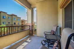 Photo of 5350 E Deer Valley Drive, Unit 3237, Phoenix, AZ 85054 (MLS # 5646320)