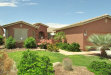 Photo of 20964 N Sweet Dreams Drive, Maricopa, AZ 85138 (MLS # 5646423)