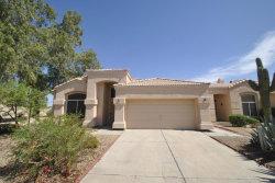 Photo of 11432 W Dana Lane, Avondale, AZ 85392 (MLS # 5646551)