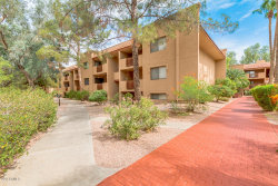 Photo of 3031 N Civic Center Plaza, Unit 229, Scottsdale, AZ 85251 (MLS # 5646814)