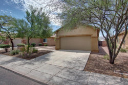 Photo of 1813 W Owens Way, Anthem, AZ 85086 (MLS # 5646867)