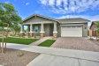 Photo of 4678 N 206th Lane, Buckeye, AZ 85396 (MLS # 5646904)
