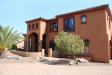 Photo of 15021 E Windyhill Road, Fountain Hills, AZ 85268 (MLS # 5646928)
