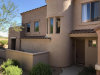 Photo of 19475 N Grayhawk Drive, Unit 1110, Scottsdale, AZ 85255 (MLS # 5647084)