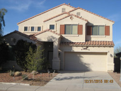 Photo of 22076 N Dietz Drive, Maricopa, AZ 85138 (MLS # 5647422)